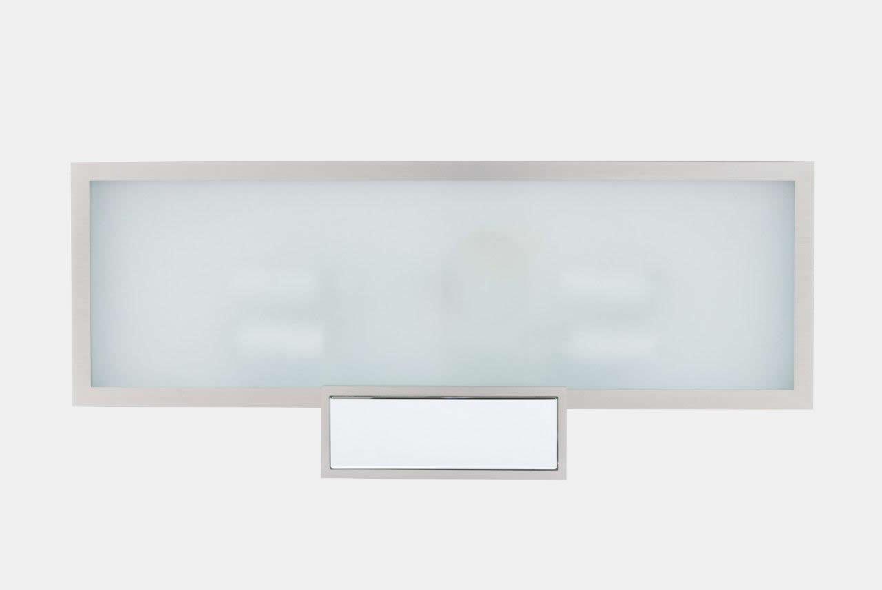 CL Sterling & Son | Vanity Light Fixture