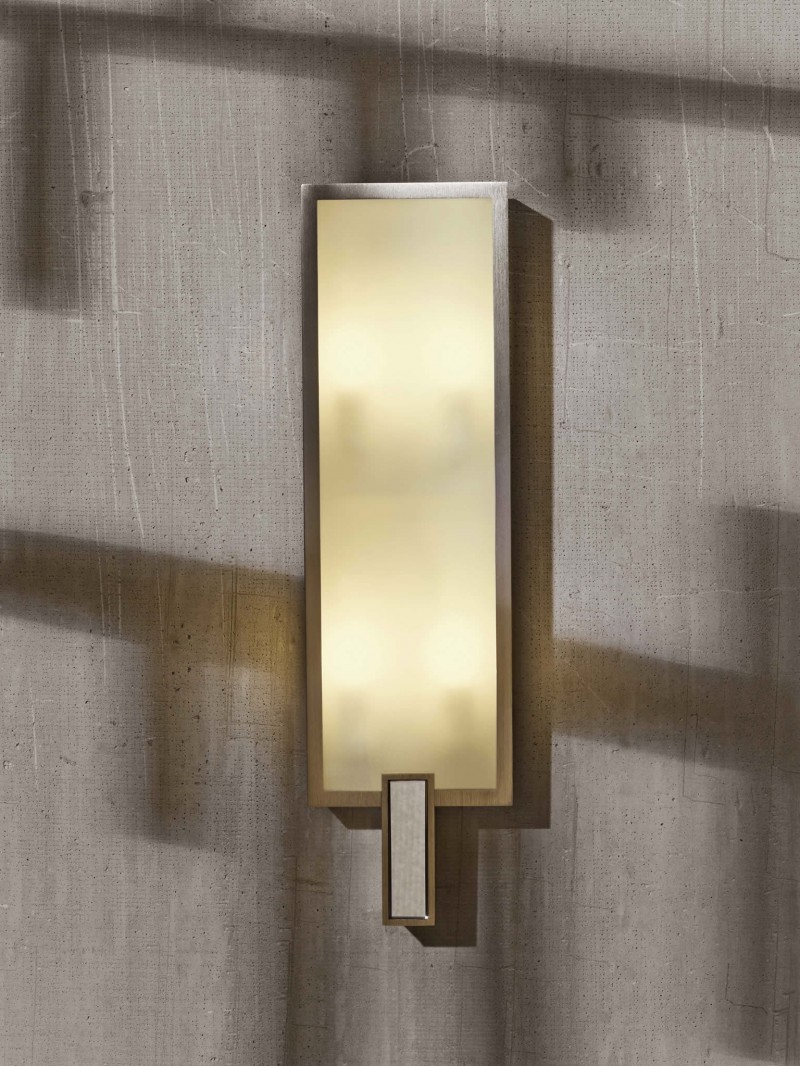 100+ [ Revit Wall Sconce Modern Architecture ] Brownlee Lighting Fashionable U2022 Functional ...