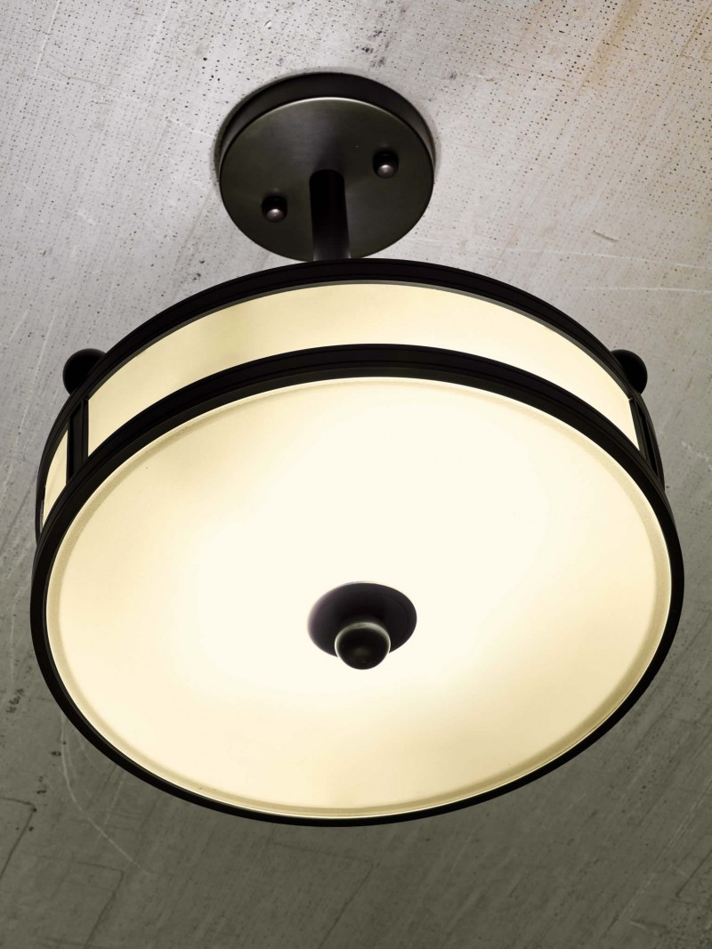 Cl sterling son pendant fixtures large round ceiling pendant aloadofball Image collections