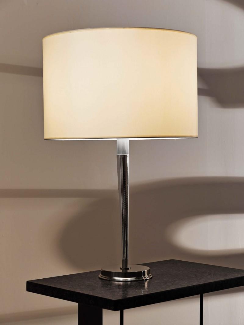 cl sterling son table floor lamps. Black Bedroom Furniture Sets. Home Design Ideas