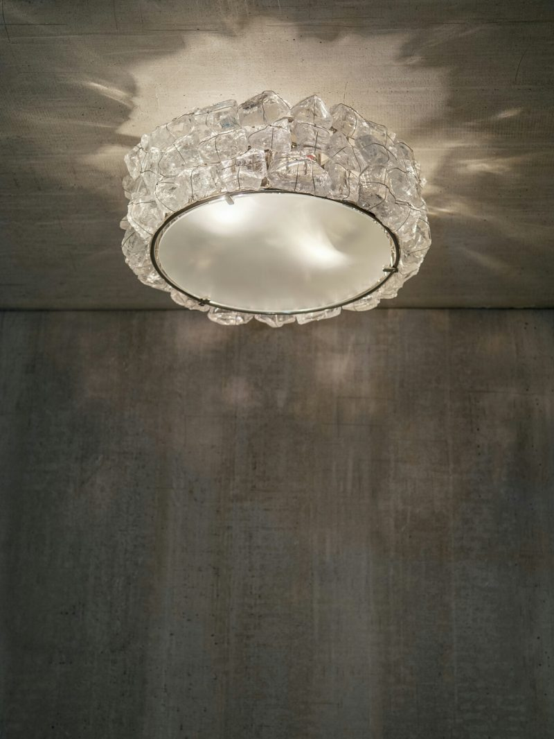 Cl sterling son ceiling fixtures interior ceiling fixtures mozeypictures Image collections